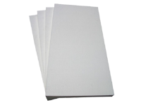 Foam Board or Thermocool Sheets